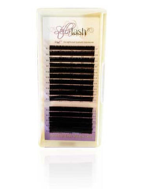 Stella B Curl Single Length Trays - The Lash Shop @ StellaLash