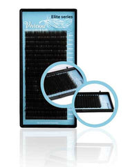Vivienne ELITE SERIES MIXED LENGTH TRAYS Ultra Light Ultra Soft* - The Lash Shop @ StellaLash