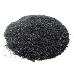Activated Carbon Pillow - Absorbs Adhesive Fumes - The Lash Shop @ StellaLash