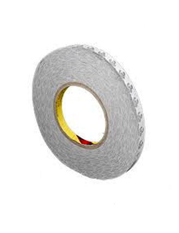 1.5mm Clear 3M 9080 Double Sided soft tape