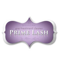 Prime Lash Lash Extension Primer from The Lash Shop