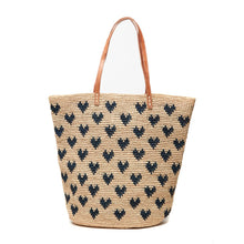 Load image into Gallery viewer, Amelie Tote (3 colors!)