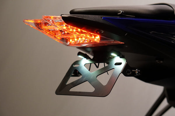 Brogue BMW S1000 Tail Tidy Kit