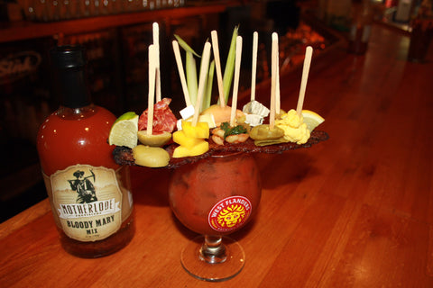 bloody mary, motherlode provisions, west flanders, boulder, best, gourmet