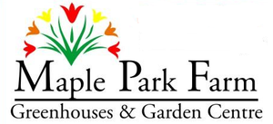 Maple Park Farm