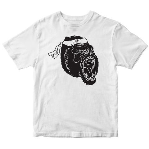 Diamond Ape T Shirt