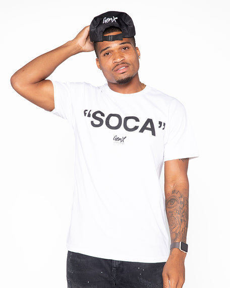 ''SOCA'' Carnival Tees <br><h2><strong>30 Entries</strong></h2>
