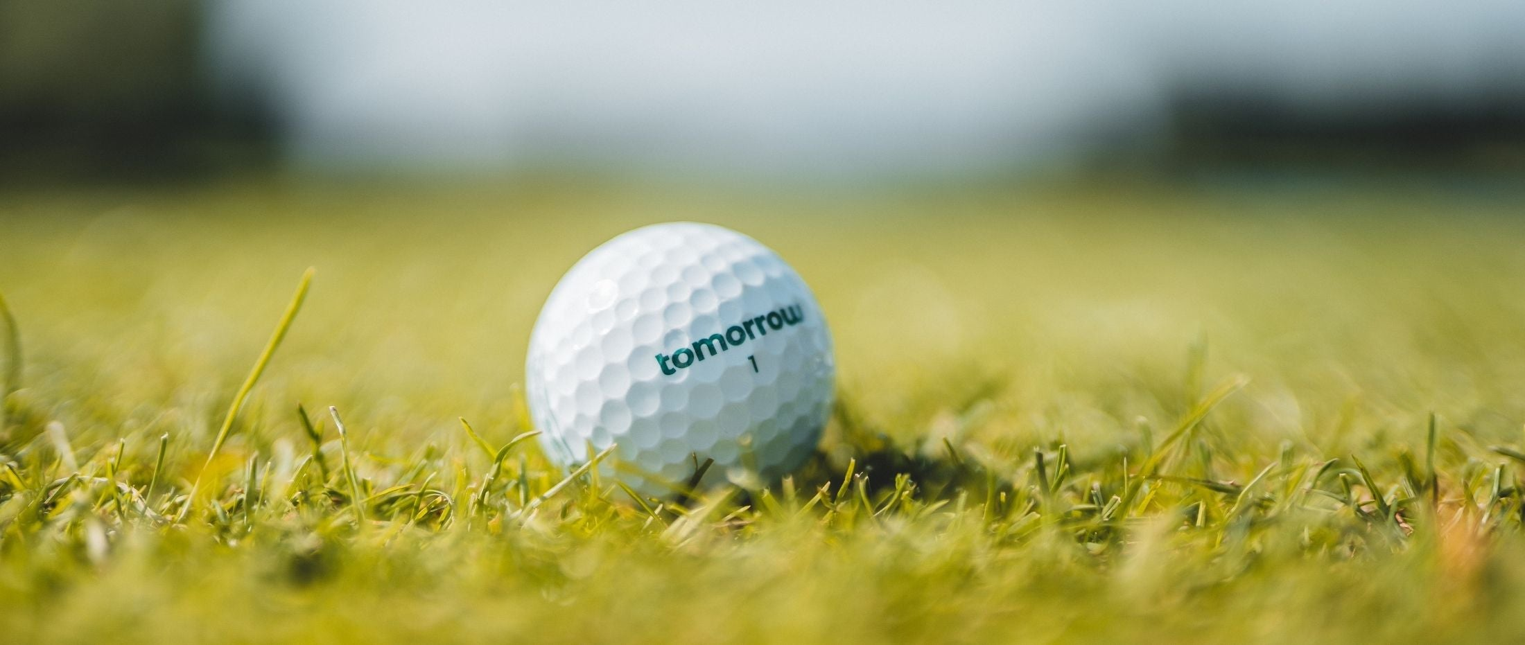 tomorrow golf FAQ frequently asked questions
