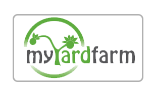 My Yard Farm