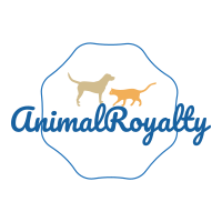 Animalroyalty