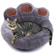 Load image into Gallery viewer, Comfy Cat Bed (S/M/L)