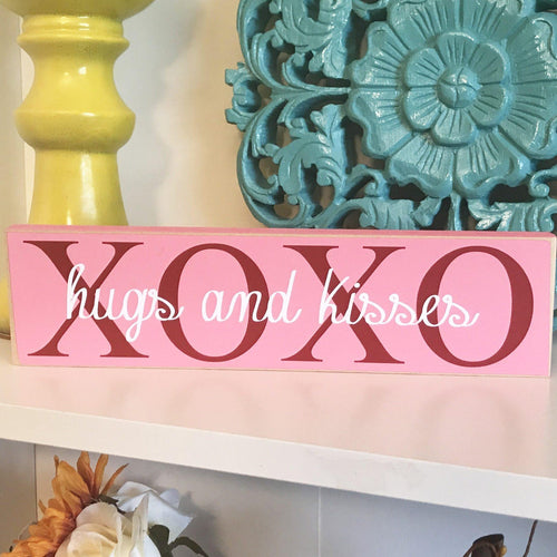 Valentines Day Decor, Valentines Decor, Valentines Day Sign