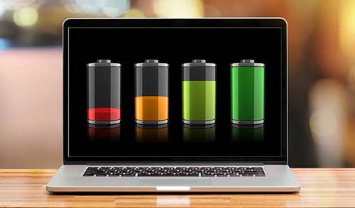 Tips on Extending the Life of Your Laptop Battery
