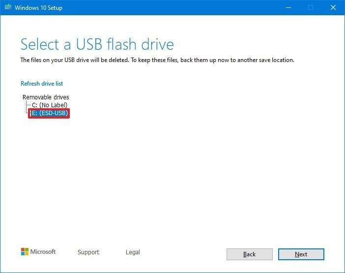 clean_install_of_Windows_10