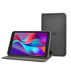 Tablet Leather Case