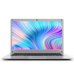 WinBook K146, Laptop 14 inch Windows 10, 6+64GB