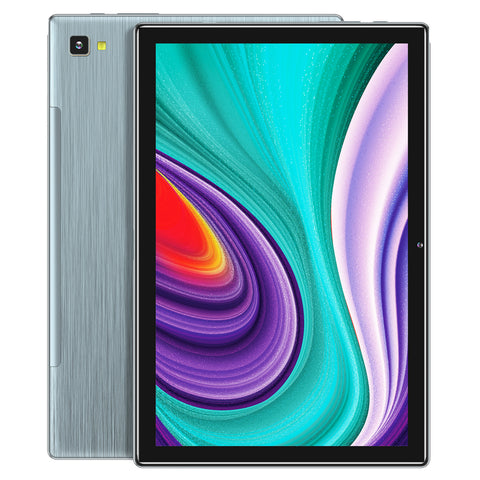 WinTab P20, Octa-Core, 10 inch FHD IPS, 3+64GB