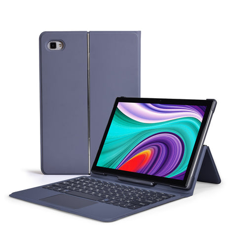 Extend Keyboard for WinTab P20