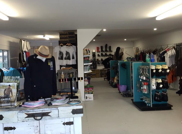 cooroy-saddlery