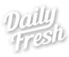 Daily Fresh Fashion