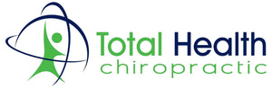 Total Health Chiropractic Herbal and Nutritional Supplement Shop