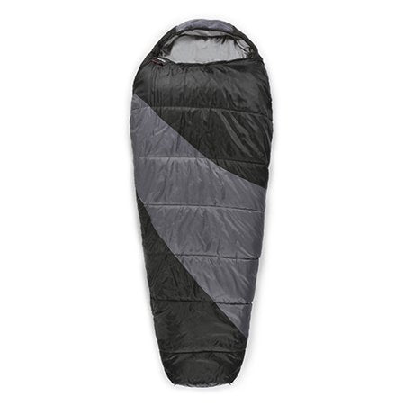 TRAILSIDE Nomad Junior 1.5 Sleeping Bag