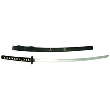 Load image into Gallery viewer, MASTER CUTLERY  Last Samurai Katana - Sword of Honor