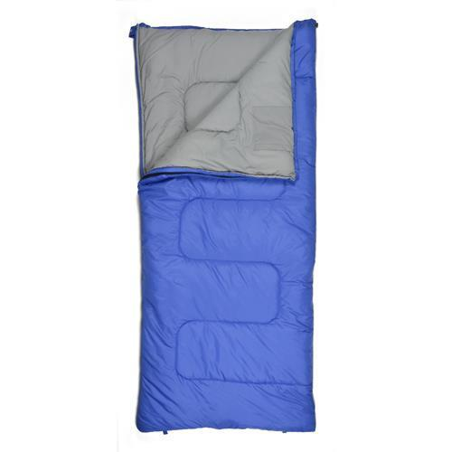 TRAILSIDE Trailblaze 2 (-0ºC) Sleeping Bag