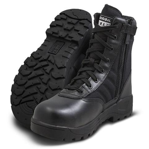 ORIGINAL SWAT Classic Safety CSA 9
