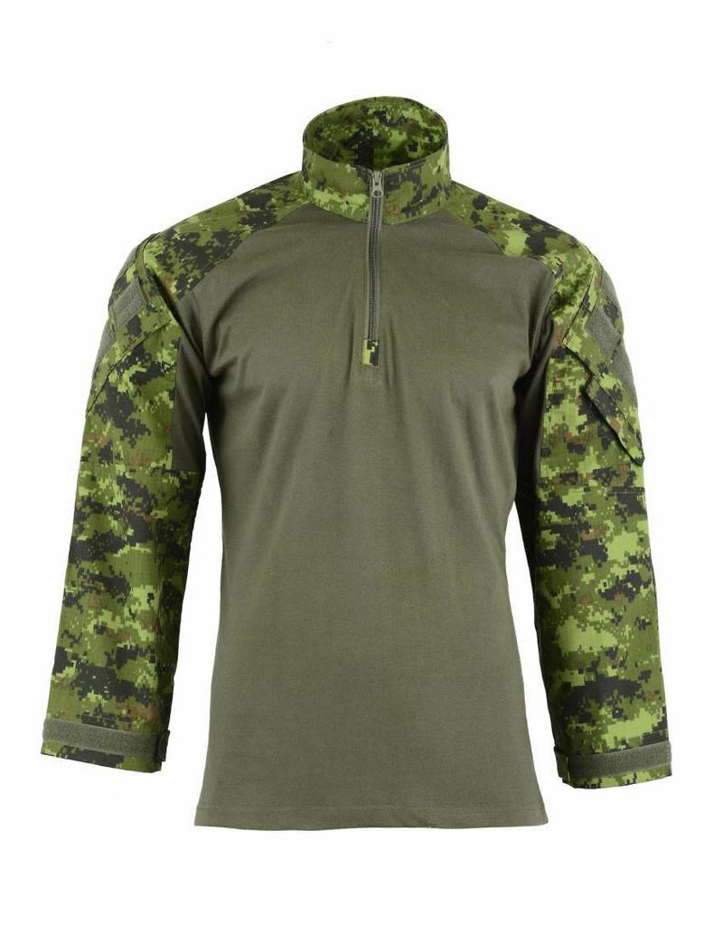 SHADOW STRATEGIC CADPAT Assault Shirt