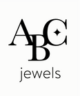 ABC Jewels