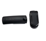 Garmin Swivel Belt Clip
