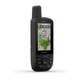 Garmin GPSMAP 66s GPS Unit
