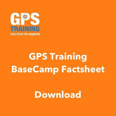 BaseCamp Software Explained
