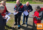 Garmin 2 Day GPS Course - New Forest - GPS Training