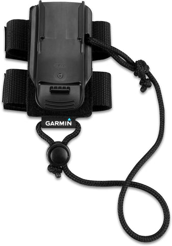 Garmin Backpack Tether - GPS Training