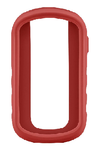 Red Silicone Case for new eTrex Touch range