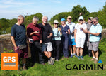 Garmin GPS Training course - South Downs