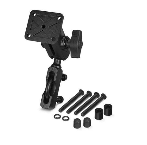 Handlebar Mount Kit, Zumo