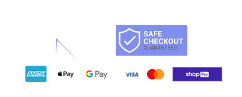 nella gaming safe checkout guarantee online security