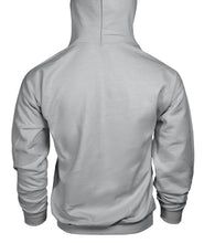 Load image into Gallery viewer, Lady In The Streets Special Edition Hoodie
