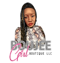 BOUJEE GIRLBOUTIQUE LLC