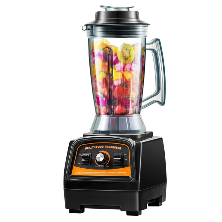 Blender à Smoothie
