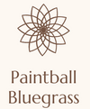 Paintball Bluegrass