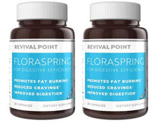 Load image into Gallery viewer, FloraSpring Pills | Get Exclusive Powerful weight Loss Pill