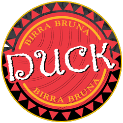 Birrificio L'Olmaia - Duck