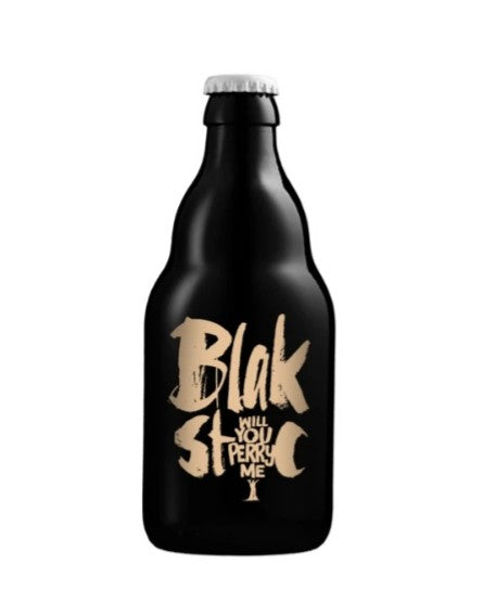 Blakstoc Will You Perry Me 33cl
