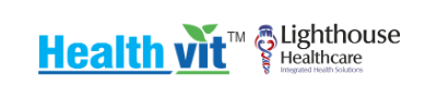 Healthvit.africa Division of Lighthouse Healthcare