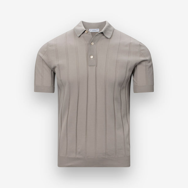 Cotton polo and T-SHIRTS & POLOS - Ettemadis tailoring