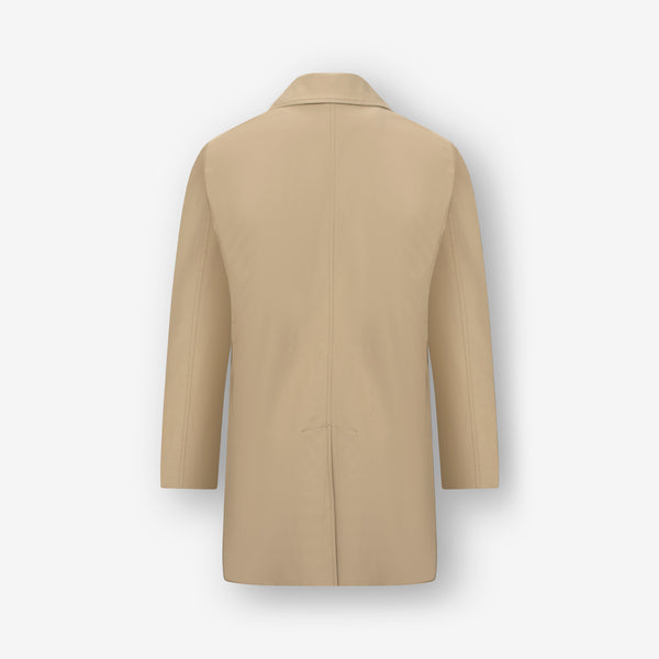 Car coat and COATS - Ettemadis tailoring